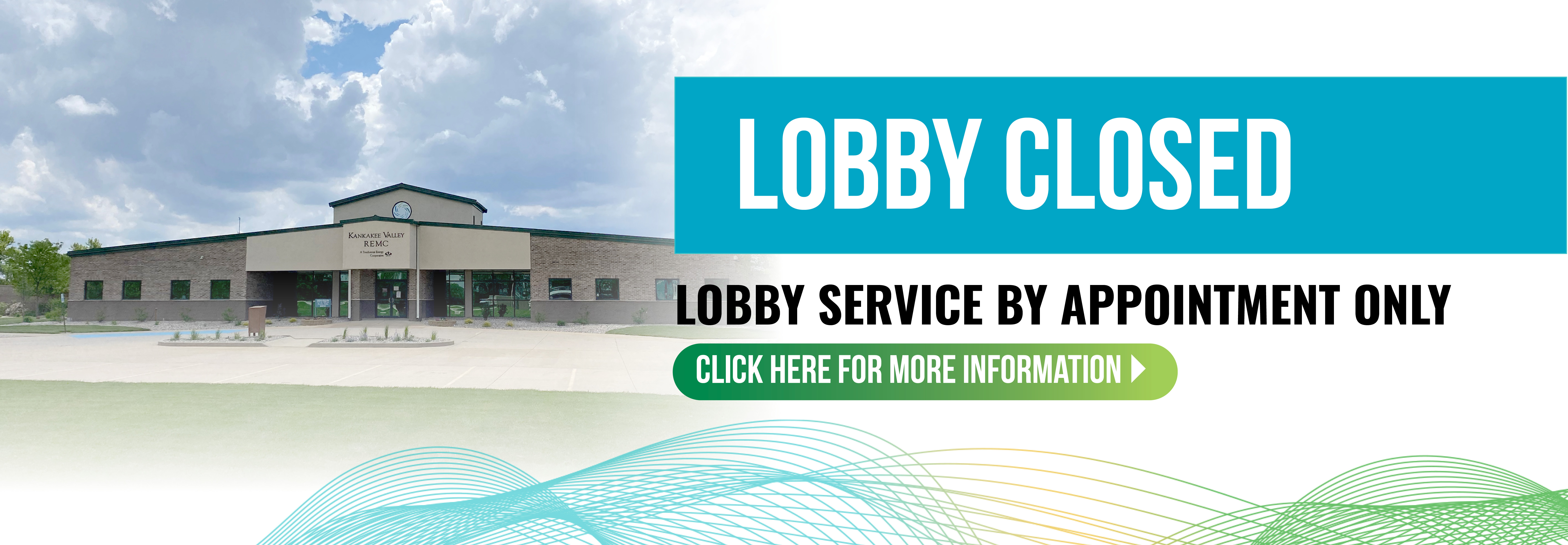 LobbyClosed_banner